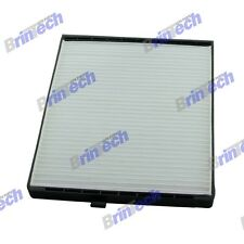 Cabin Air Filter 2010 - For HOLDEN BARINA - TK Petrol 4 1.6L F16D3 [JC]