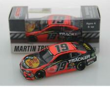 NASCAR 2020 MARTIN TRUEX #19 BASS PRO SHOPS 1/64 CAR