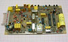 Module 50546 from radio receiver EKD 300 RFT DDR [W8]
