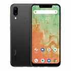 "Umidigi A3x Smartphone 3gb Ram 5.7"" Triple Slots Global Unlocked Android Phones"