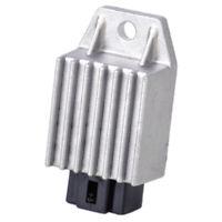 Voltage Regulator Rectifier 4 Wires 4 pin 12V GY6 50cc 125cc 150cc ATV