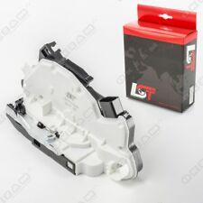 Türschloss Stellmotor ZV Mikroschalter vorne links für SEAT IBIZA 4 IV ST 6J