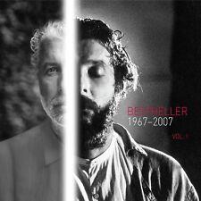 """ANDRE HELLER """"BESTHELLER 1967 - 2007"""" 4 CD BOX NEW+"""