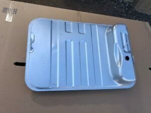 Ford Capri mk3 Fuel Tank New suit 2.8 injection     With swirl pot.   In stock!