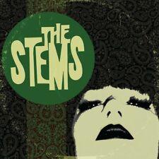 The Stems - Heads Up VINYL LP