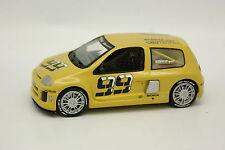 UH 1/43 - Renault Clio V6 Trophy Nr.99