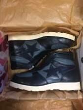 2d7fcad2456d BAPE Men s Shoes for sale