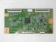 Seiki SE40FY19 T-CON, Timing Control [13Y_0CS120PBMB4C2LV0.2]