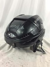 Easton Stealth S7 Hockey Helmet Medium (M)