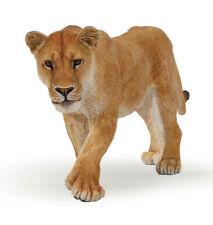 Papo Animali Leonessa cod 50028 - Lioness
