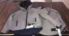 Denver Broncos Alyssa Milano Touch Comfortable Jacket