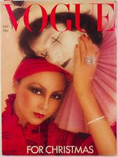 MARIE HELVIN Iman DAVID BAILEY Peter Beard TOSCANI Clown WILLY VAN ROOY Vogue UK