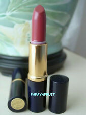 New Estee Lauder Pure Color Lipstick in ~ROSE TEA~