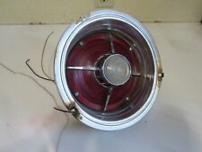 Vintage Original 1963 Ford Galaxie Tail Light