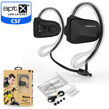 Bluetooth Wireless Stereo headphones/headset Para Apple Ipad Iphone Samsung Lg
