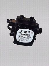 Waste Oil Heater Parts Clean Burn Fuel Oil Pump A2ra 7720 Suntec Free Shipping