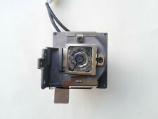 ORIGINAL ViewSonic PROJECTOR LAMP BULB FOR TOP UHP PHILIPS 190/160W 0.9
