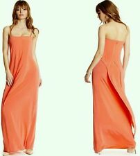 GUESS BY MARCIANO VINE MAXI DRESS