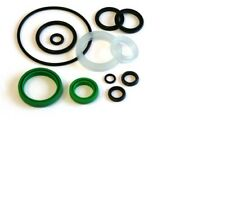 000054D7 New listing H-1043-Bk100 Seal Kit For Uline H-1043 Hydraulic Unit