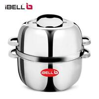 Highly durable Thermal Rice Cooker Induction Based 1 Kg With Rubber Gasket