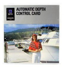 MINOLTA Chip Karte AUTOMATIC DEPTH CONTROL CARD DYNAX 700si 7000i 8000i 7xi 9xi