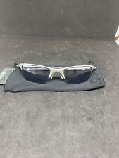vintage oakley razrwire sunglasses