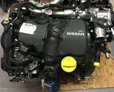 K9K646 Motor Renault 1.5L, 81KW - neuwertig