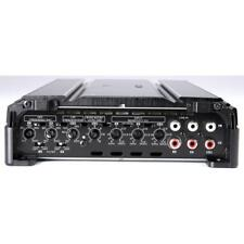 Kenwood X700-5 5-Channel Car Amp