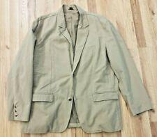 Old Navy Classic Tailored Blazer - 2 Button - XXL
