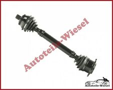 EAI Antriebswelle Vorne Links für VW Passat 3B3 3B5 3B6 Audi A4 B5 8D