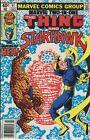Marvel+Two-In-One+%2361.+Mar+1980.+Marvel.+The+Thing%2FStarhawk.+VG%2B.