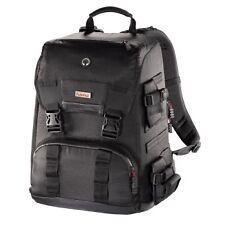 Hama Defender 220 Slr-kamerarucksack schwarz