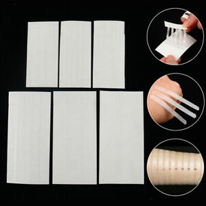Sterile First Aid Wound Skin Closures Surgical Adhesive Steri Strip Skin Rep_yk