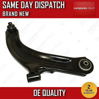 Fits Nissan Note E11 2006-2012 Front Right Lower Suspension Wishbone Control Arm