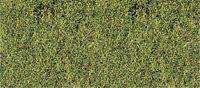 Heki H0 1574 decovlies-Wildgras Savanne Neu OVP -
