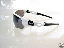Ravs Unisex Schutzbrille Sportbrille Sonnenbrille Radbrille Bikebrille Fahrrad