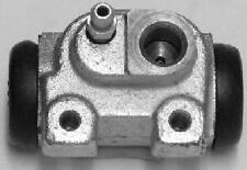 Citroen Xsara 97-01, ZX 91-98 , Lucas Non ABS Rear Right Side Wheel Cylinder
