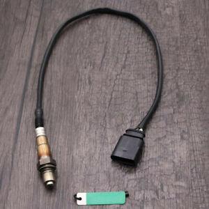 Lambda Oxygen O2 Sensor For Audi A3 A4 A6 A8 TT VW 1.6 1.8 T 0258006422