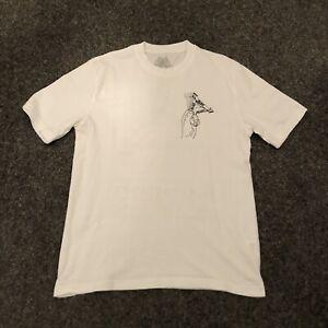 Palace X Dover Street Market T Shirt