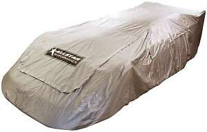Allstar Performance ALL23302 Car Cover for Dirt Late Model Heat Reflective
