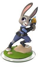 Disney Infinity 3.0 Judy Figure New Factory Sealed