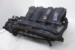 2007 2008 2009 2010 2011 2012 Nissan Versa 1.8L Air Intake Manifold 14001-EL01A