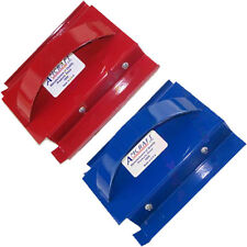 """Red & Blue Duct Tools  1 1/2"""" - Amcraft"""