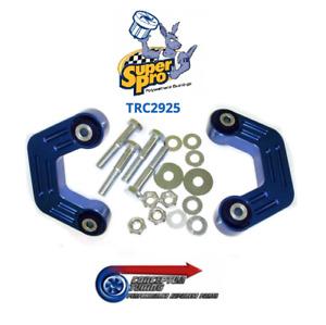 Superpro Uprated Rear Anti Roll Bar Links For - Subaru Impreza 92-07 WRX P1