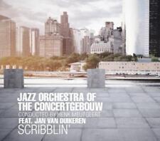 Jazz Musik-CD-Jewel Jazz's