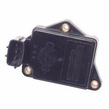 NEW Mass Air Flow Sensor meter MAF for NISSAN D21 PICKUP AFH55-M10 AFH55M10
