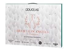Douglas Damen Adventskalender 2018 Believe in Angels Advent Parfum Kalender