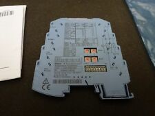 Knick Thermo Trans P 32100 P0/01-0003 P32100 Transmitter