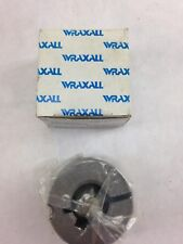 WRAXALL 1108 TAPER LOCK BUSHING (A855)