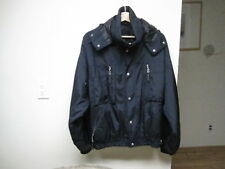 BOGNER  SPORT - Men's Jacket - Size 38